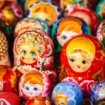 Study Russian Language in St Petersburg feedback